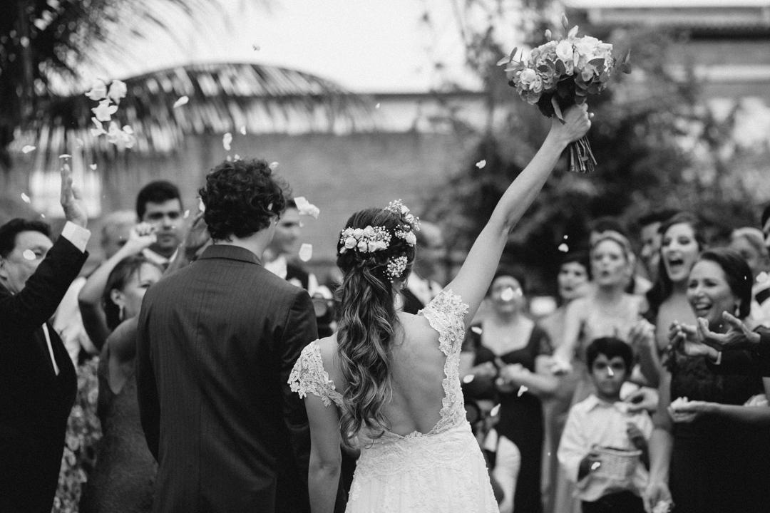Casamento-João-Pessoa-Paraíba-Manuela-e-Alexandre-Deise-Rathge-Fotografia-793