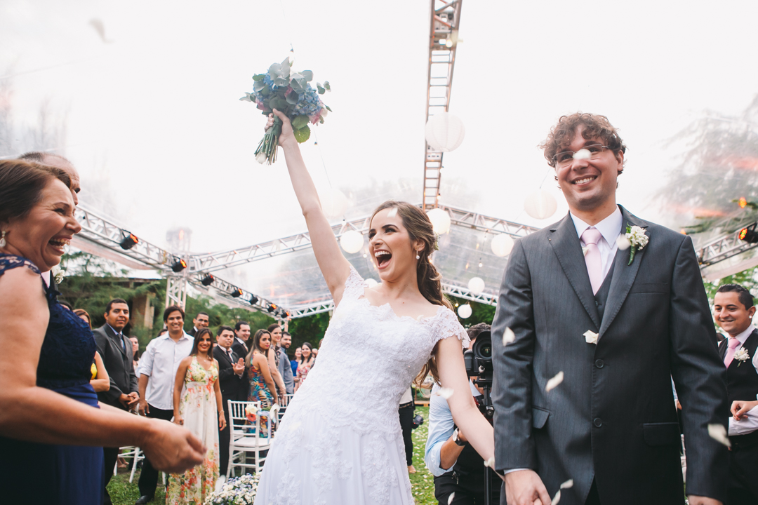Casamento-João-Pessoa-Paraíba-Manuela-e-Alexandre-Deise-Rathge-Fotografia-801
