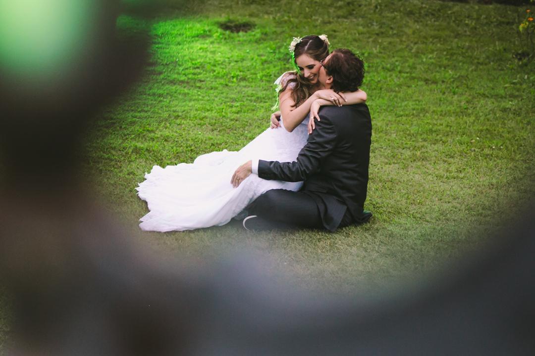Casamento-João-Pessoa-Paraíba-Manuela-e-Alexandre-Deise-Rathge-Fotografia-909