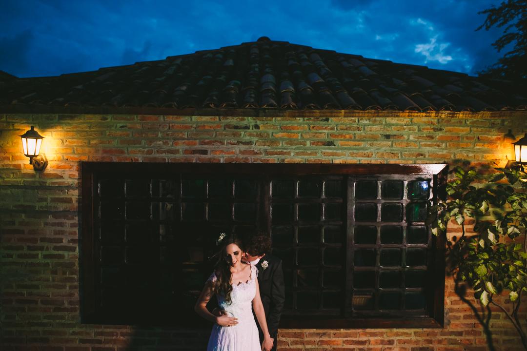 Casamento-João-Pessoa-Paraíba-Manuela-e-Alexandre-Deise-Rathge-Fotografia-964