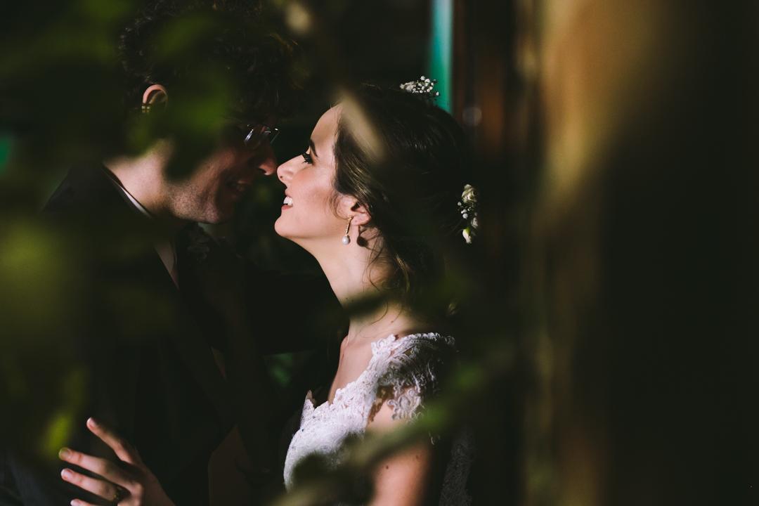 Casamento-João-Pessoa-Paraíba-Manuela-e-Alexandre-Deise-Rathge-Fotografia-988