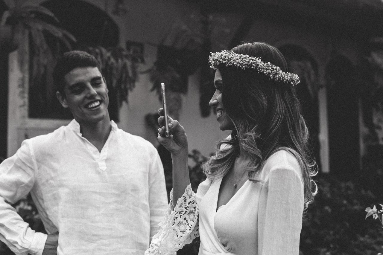 ensaio-pre-wedding-debora-e-andre-casa-de-campo-pernambuco-deise-rathge-fotografia_0001