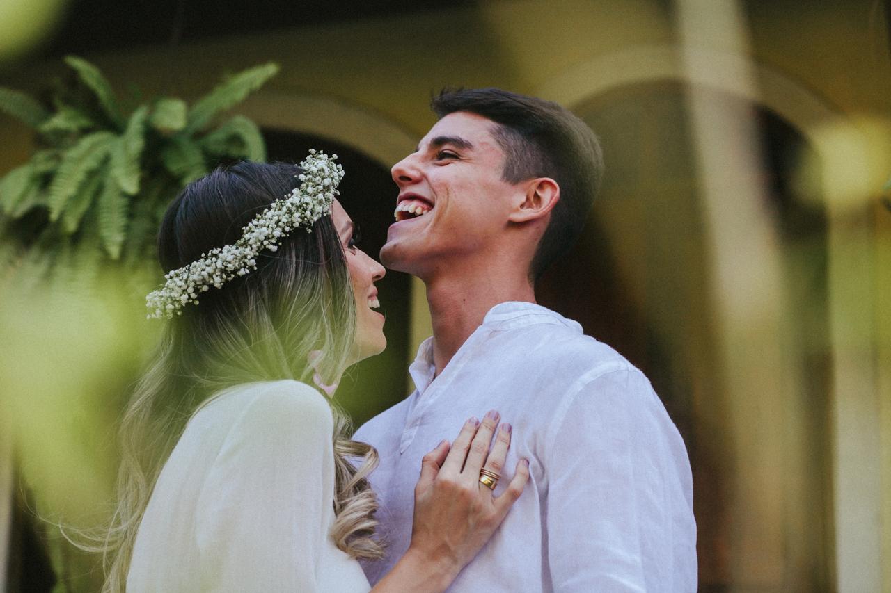 ensaio-pre-wedding-debora-e-andre-casa-de-campo-pernambuco-deise-rathge-fotografia_0028