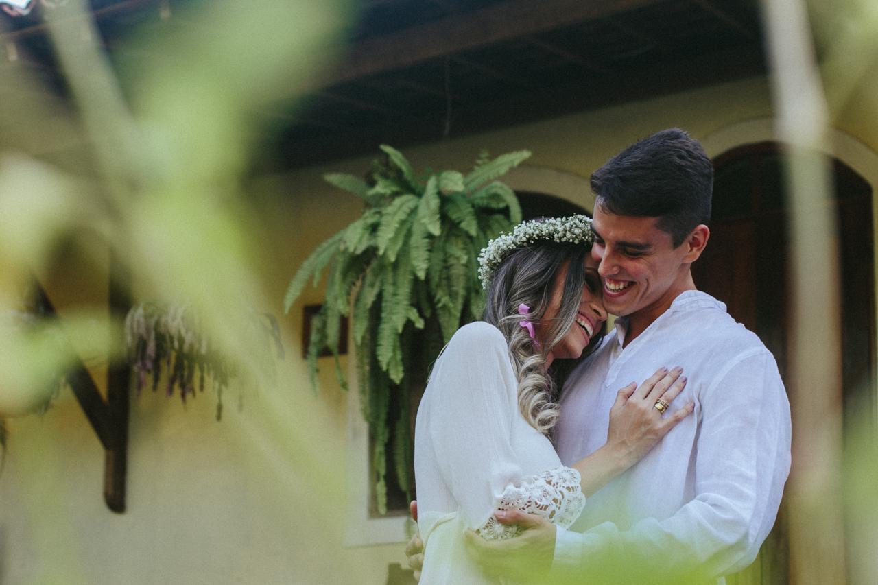 ensaio-pre-wedding-debora-e-andre-casa-de-campo-pernambuco-deise-rathge-fotografia_0029