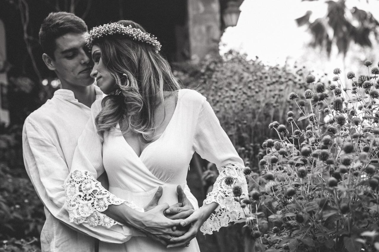 ensaio-pre-wedding-debora-e-andre-casa-de-campo-pernambuco-deise-rathge-fotografia_0045