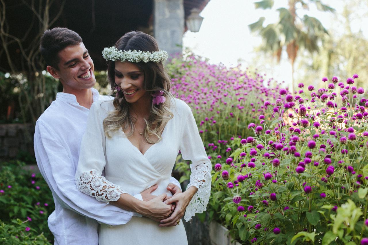 ensaio-pre-wedding-debora-e-andre-casa-de-campo-pernambuco-deise-rathge-fotografia_0048