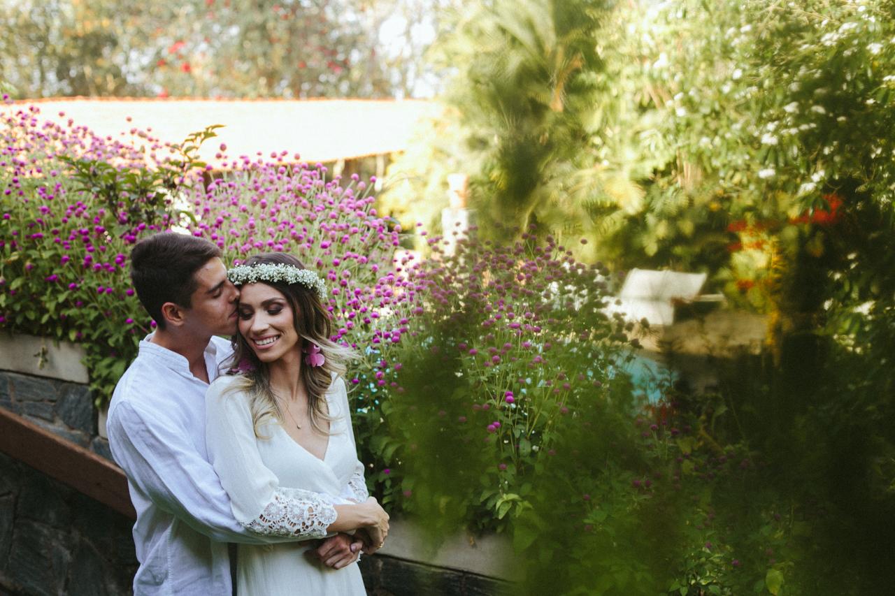 ensaio-pre-wedding-debora-e-andre-casa-de-campo-pernambuco-deise-rathge-fotografia_0055
