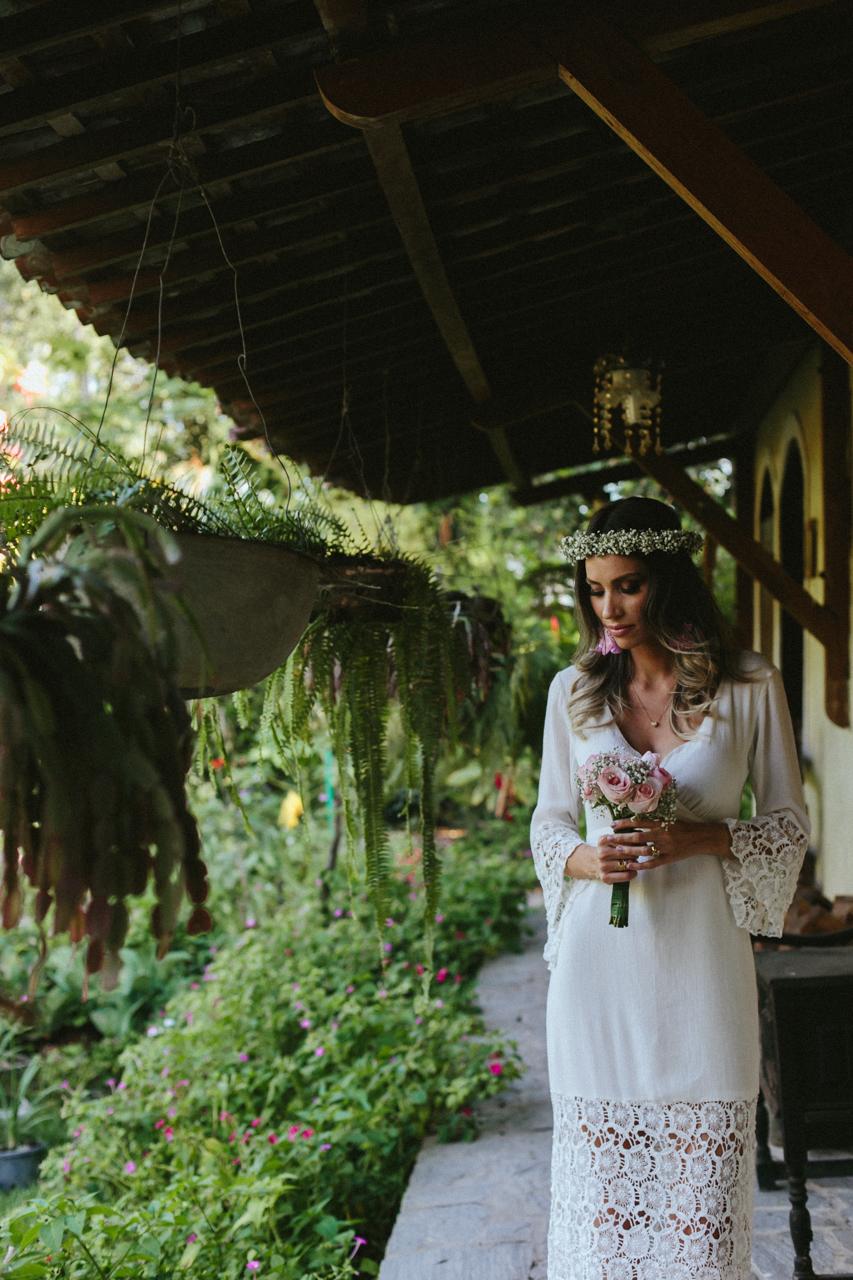 ensaio-pre-wedding-debora-e-andre-casa-de-campo-pernambuco-deise-rathge-fotografia_0069