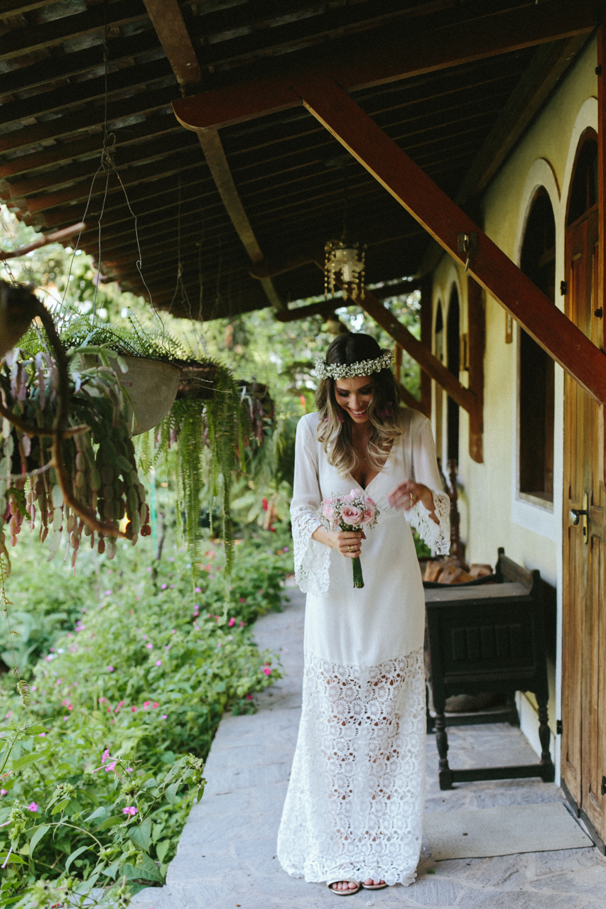 ensaio-pre-wedding-debora-e-andre-casa-de-campo-pernambuco-deise-rathge-fotografia_0076