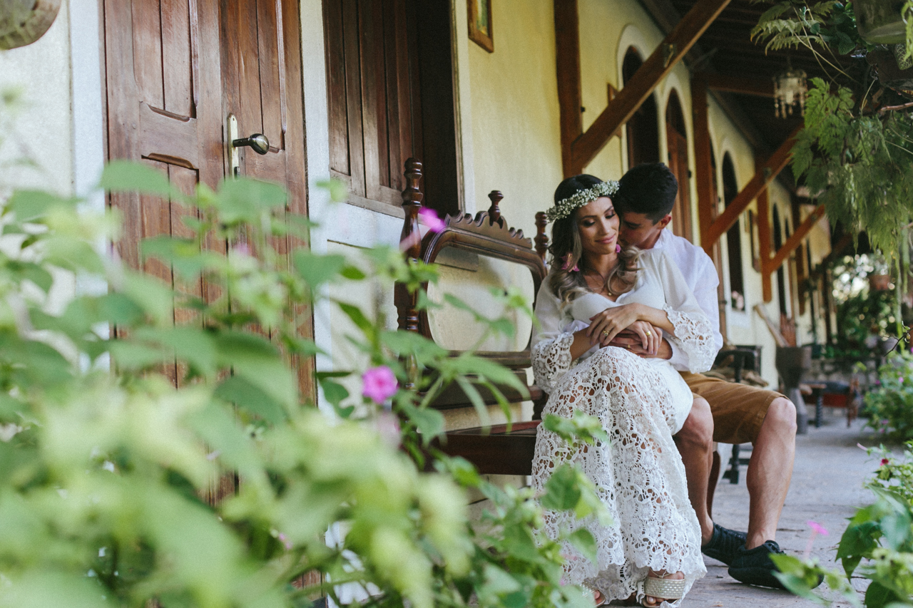 ensaio-pre-wedding-debora-e-andre-casa-de-campo-pernambuco-deise-rathge-fotografia_0093