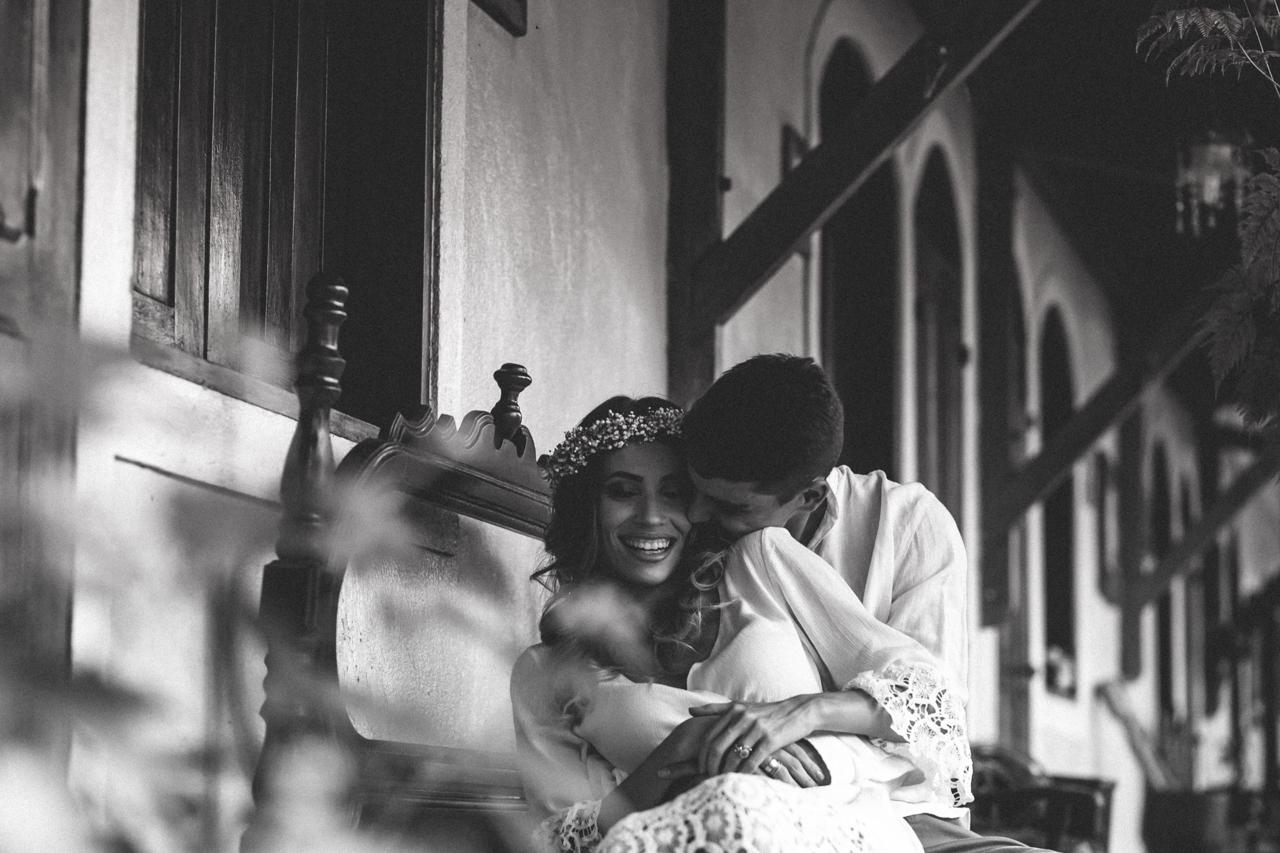 ensaio-pre-wedding-debora-e-andre-casa-de-campo-pernambuco-deise-rathge-fotografia_0103