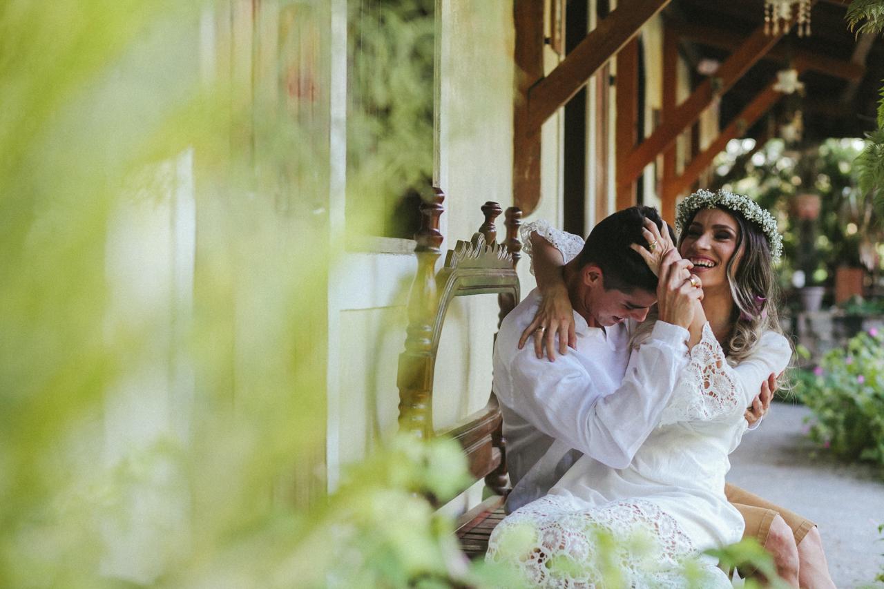 ensaio-pre-wedding-debora-e-andre-casa-de-campo-pernambuco-deise-rathge-fotografia_0116