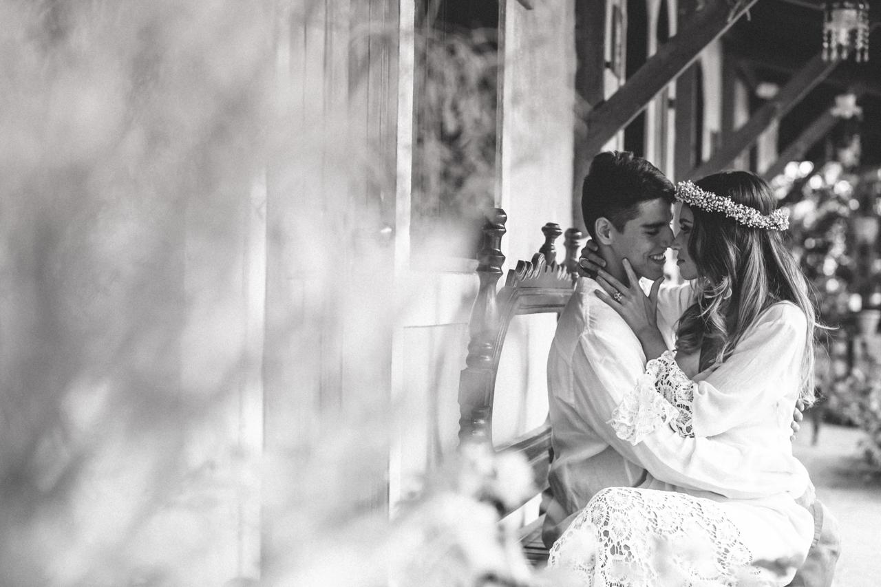 ensaio-pre-wedding-debora-e-andre-casa-de-campo-pernambuco-deise-rathge-fotografia_0118