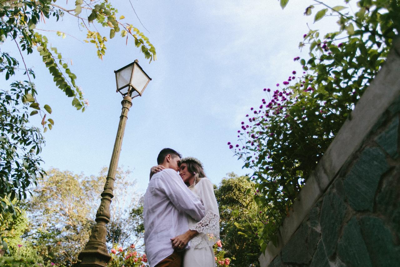 ensaio-pre-wedding-debora-e-andre-casa-de-campo-pernambuco-deise-rathge-fotografia_0143