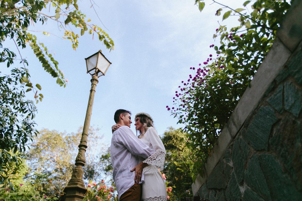 ensaio-pre-wedding-debora-e-andre-casa-de-campo-pernambuco-deise-rathge-fotografia_0145