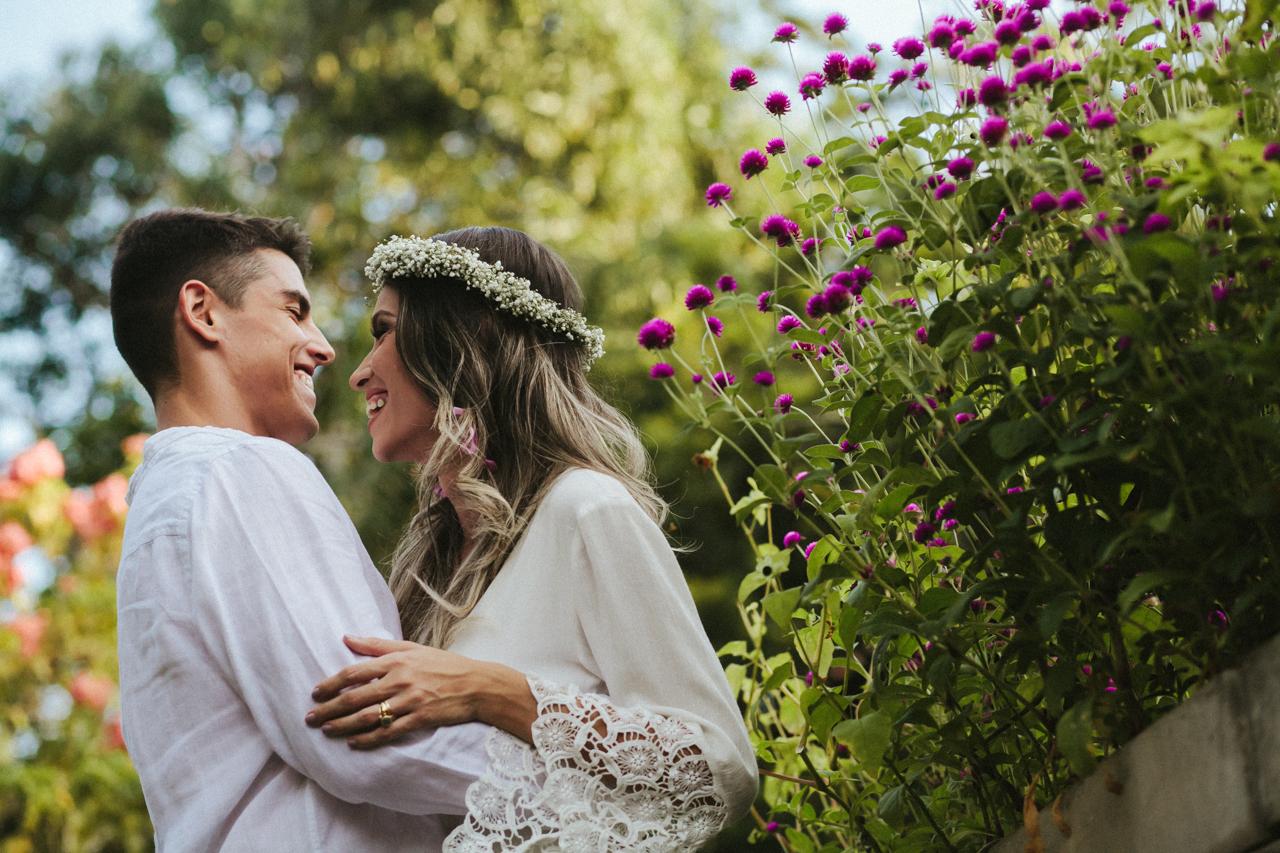 ensaio-pre-wedding-debora-e-andre-casa-de-campo-pernambuco-deise-rathge-fotografia_0158