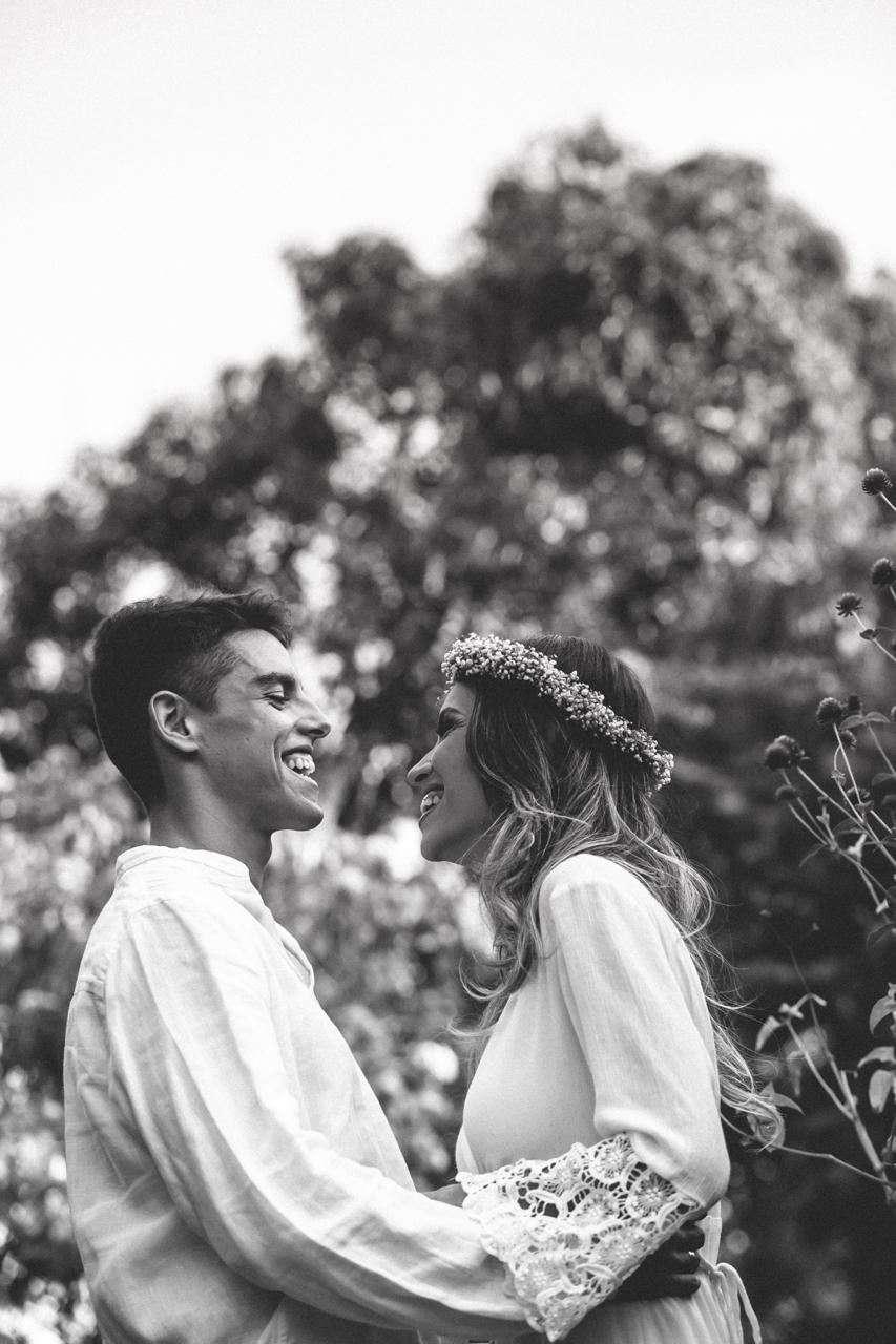 ensaio-pre-wedding-debora-e-andre-casa-de-campo-pernambuco-deise-rathge-fotografia_0170