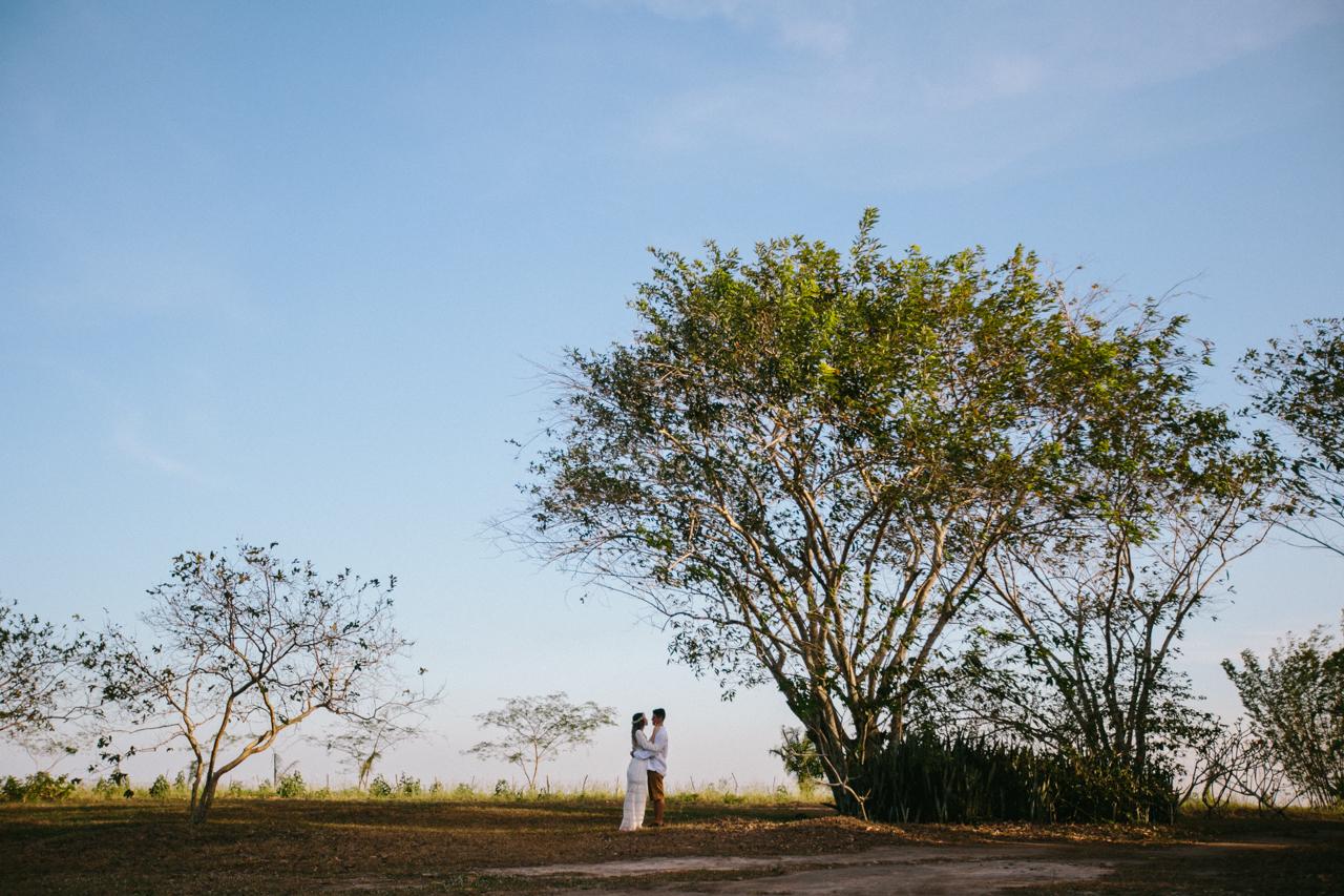 ensaio-pre-wedding-debora-e-andre-casa-de-campo-pernambuco-deise-rathge-fotografia_0171