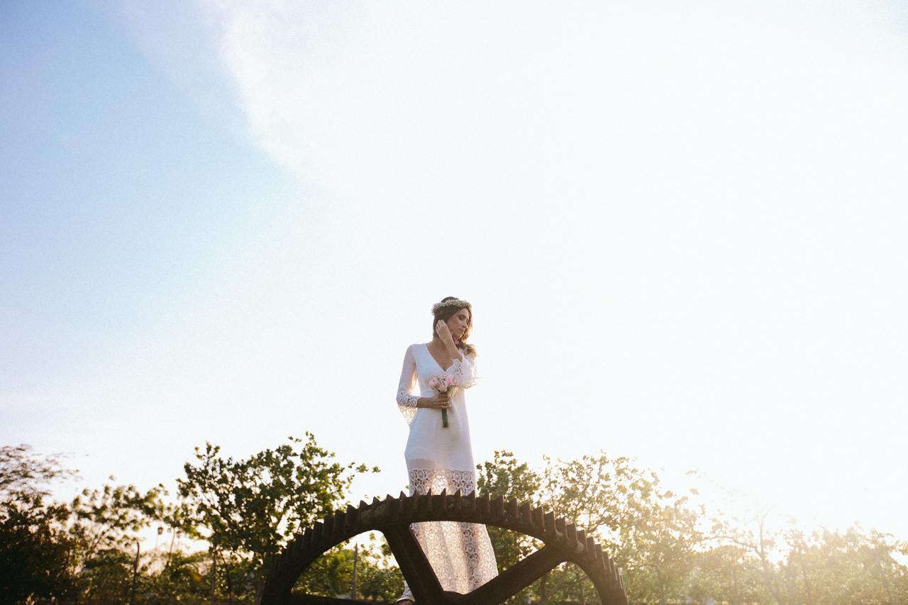 ensaio-pre-wedding-debora-e-andre-casa-de-campo-pernambuco-deise-rathge-fotografia_0203