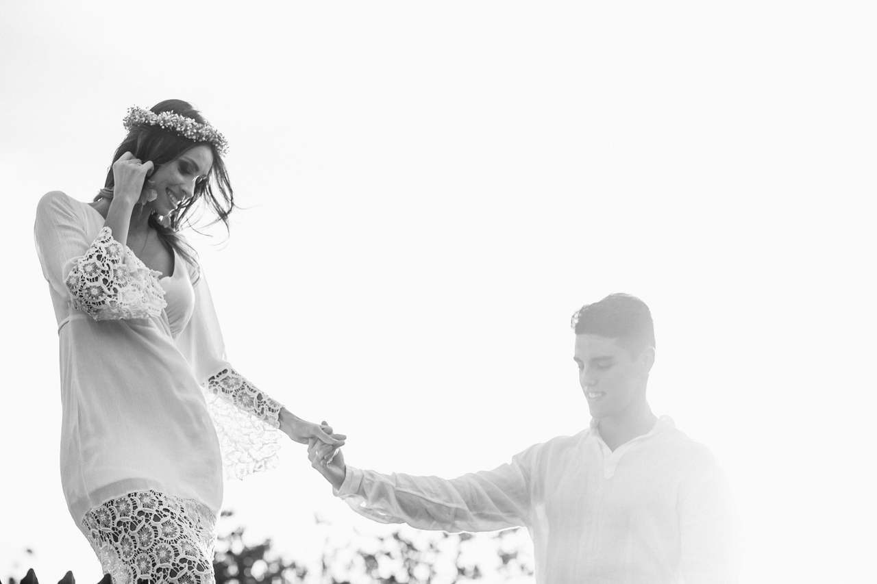 ensaio-pre-wedding-debora-e-andre-casa-de-campo-pernambuco-deise-rathge-fotografia_0208