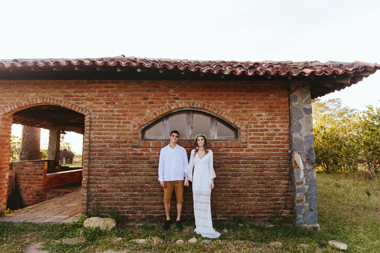 ensaio-pre-wedding-debora-e-andre-casa-de-campo-pernambuco-deise-rathge-fotografia_0210