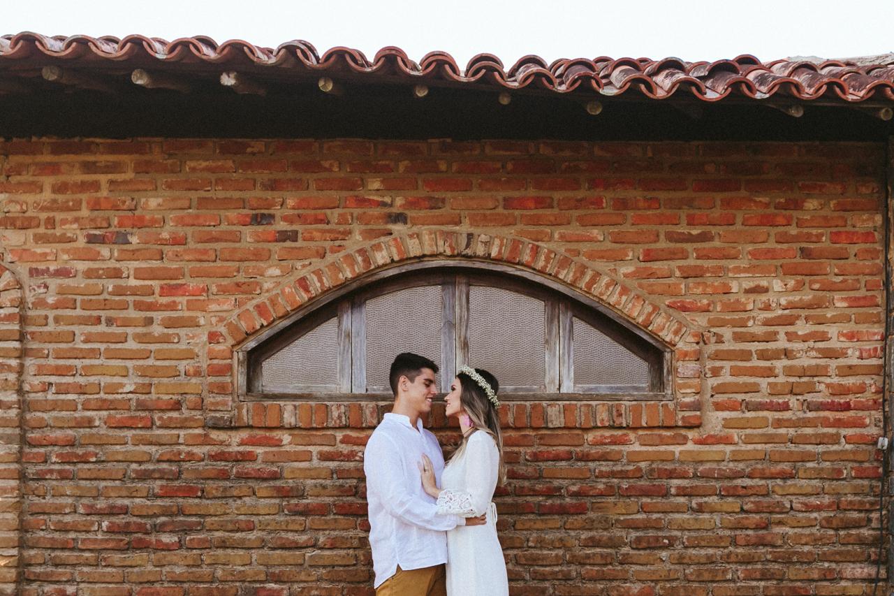 ensaio-pre-wedding-debora-e-andre-casa-de-campo-pernambuco-deise-rathge-fotografia_0212