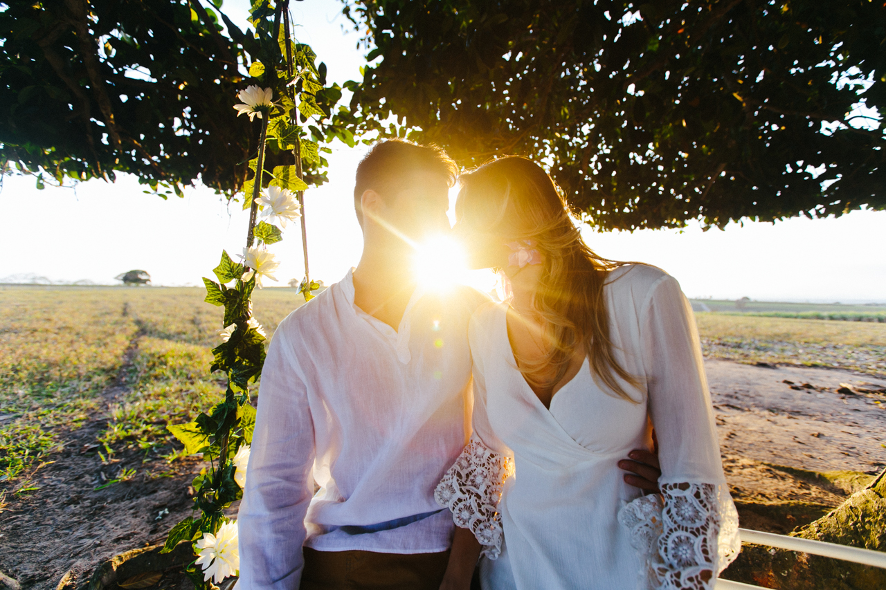 ensaio-pre-wedding-debora-e-andre-casa-de-campo-pernambuco-deise-rathge-fotografia_0247