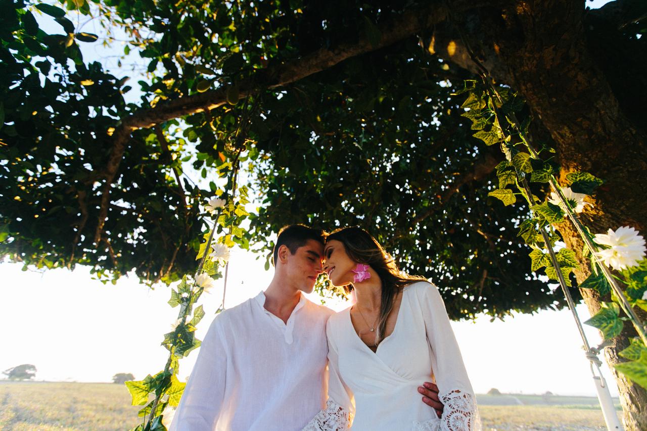 ensaio-pre-wedding-debora-e-andre-casa-de-campo-pernambuco-deise-rathge-fotografia_0251