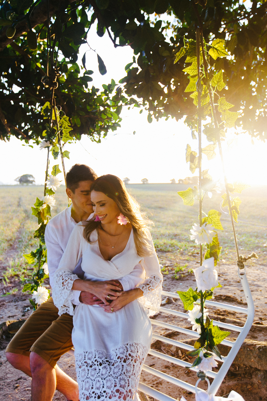 ensaio-pre-wedding-debora-e-andre-casa-de-campo-pernambuco-deise-rathge-fotografia_0259