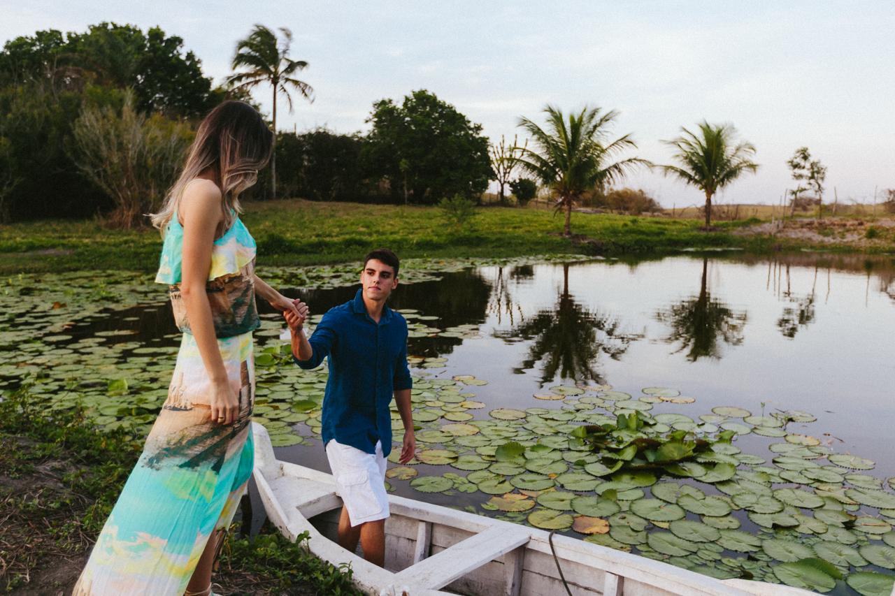 ensaio-pre-wedding-debora-e-andre-casa-de-campo-pernambuco-deise-rathge-fotografia_0262