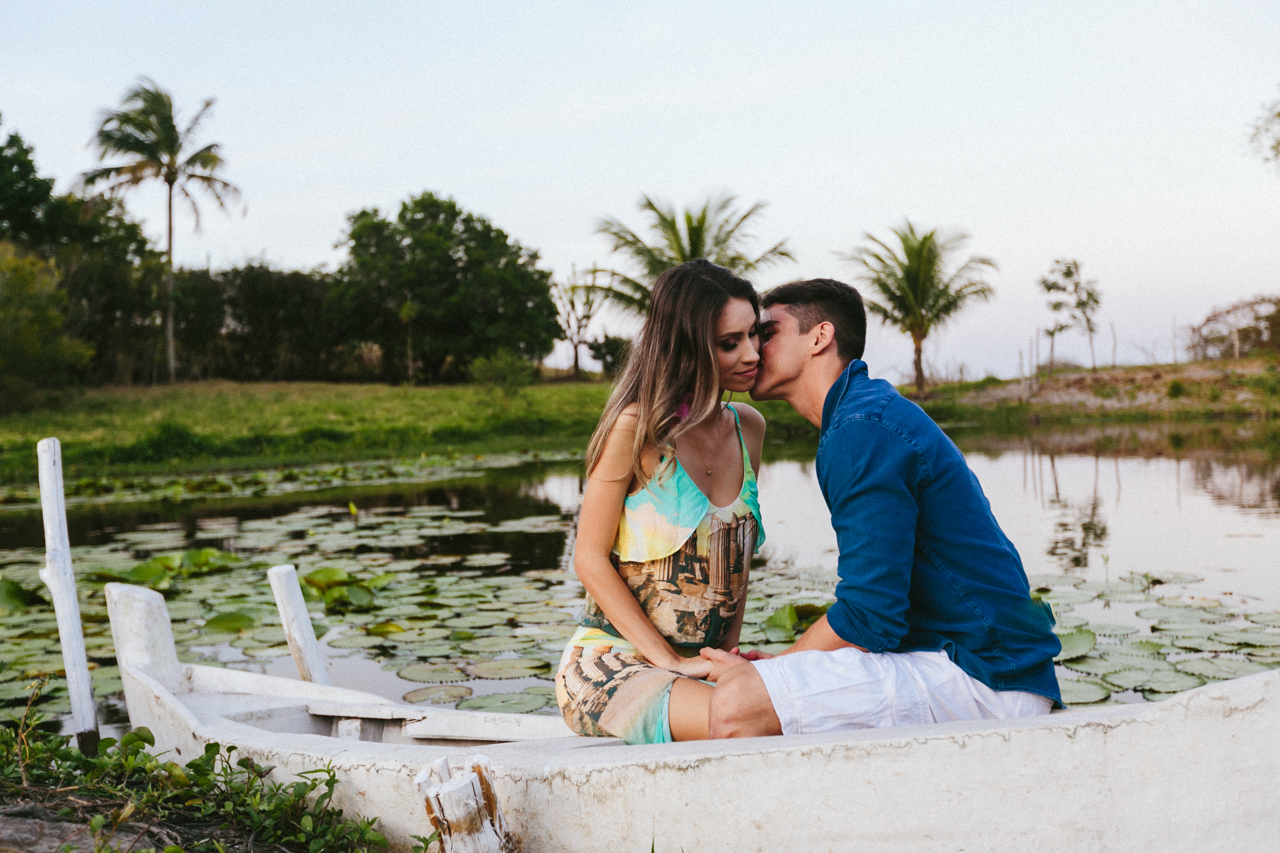 ensaio-pre-wedding-debora-e-andre-casa-de-campo-pernambuco-deise-rathge-fotografia_0292