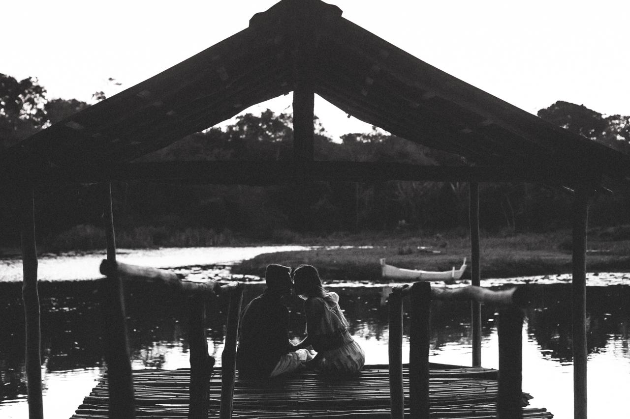 ensaio-pre-wedding-debora-e-andre-casa-de-campo-pernambuco-deise-rathge-fotografia_0332