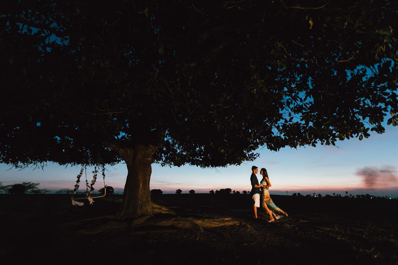 ensaio-pre-wedding-debora-e-andre-casa-de-campo-pernambuco-deise-rathge-fotografia_0366