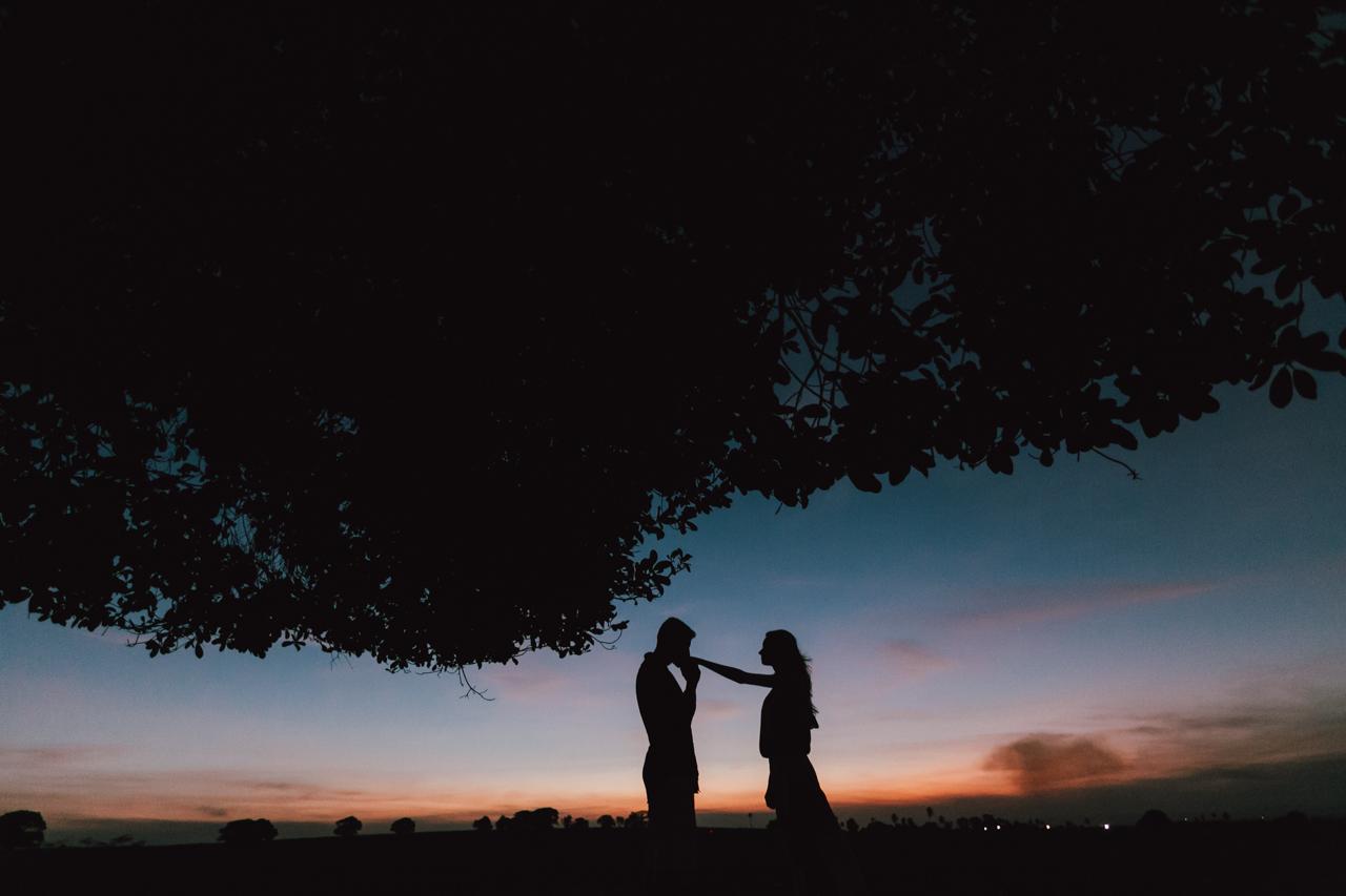 ensaio-pre-wedding-debora-e-andre-casa-de-campo-pernambuco-deise-rathge-fotografia_0376