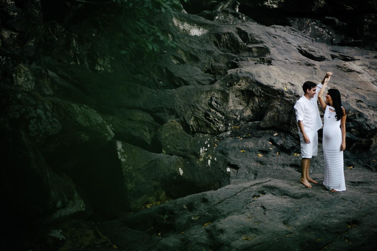 Ensaio-Gestação-Adrielly-e-Rodrigo-João-Pessoa-Cachoeira-do-Roncador-Paraíba-Deise-Rathge-Fotografia_0316