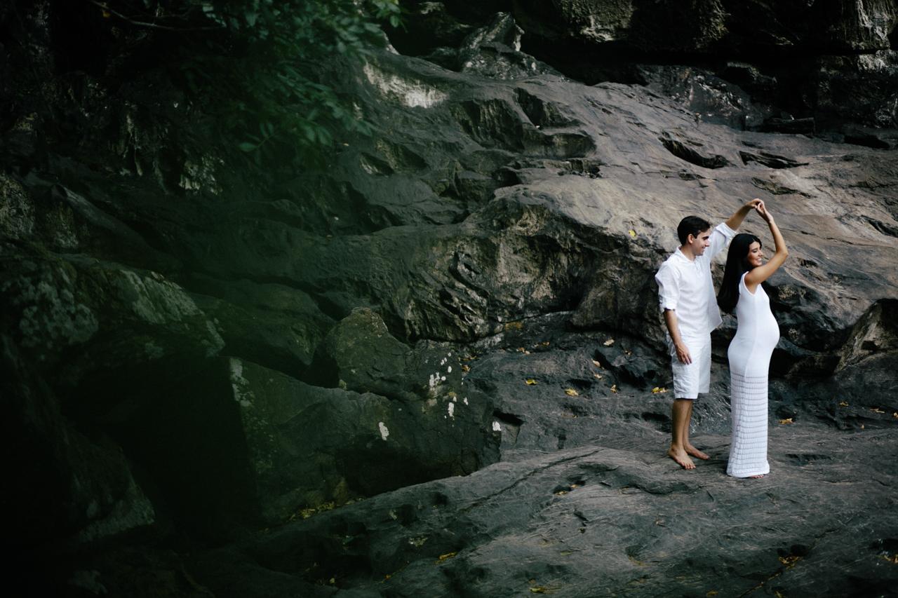 Ensaio-Gestação-Adrielly-e-Rodrigo-João-Pessoa-Cachoeira-do-Roncador-Paraíba-Deise-Rathge-Fotografia_0318