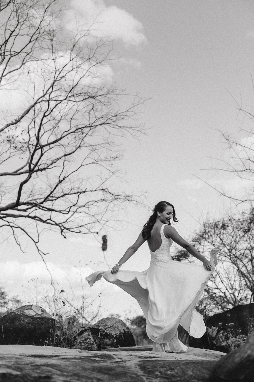 Ensaio-Trash-the-Dress-Bruna-e-Victor-Pedra-de-Ingá-Paraíba-Deise-Rathge-Fotografia_0105-2