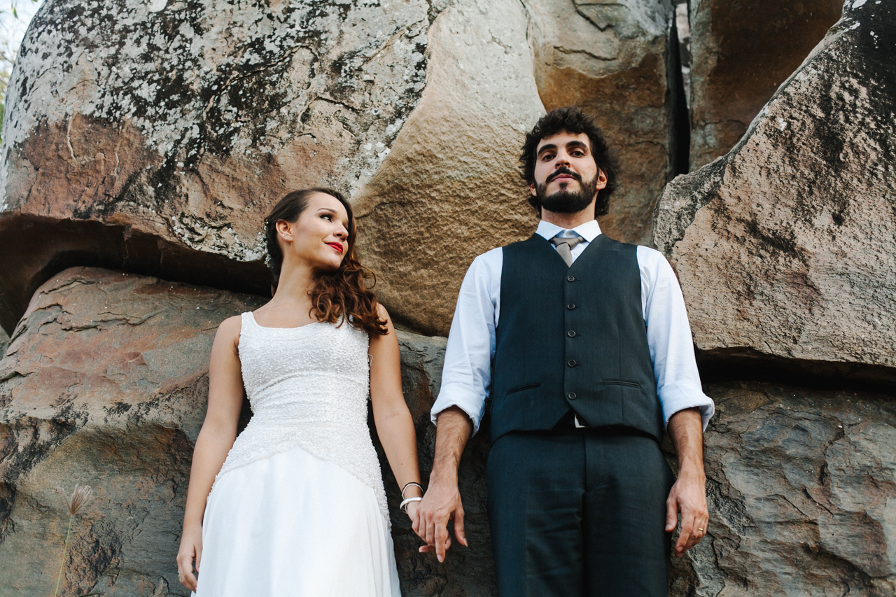 Ensaio-Trash-the-Dress-Bruna-e-Victor-Pedra-de-Ingá-Paraíba-Deise-Rathge-Fotografia_0208