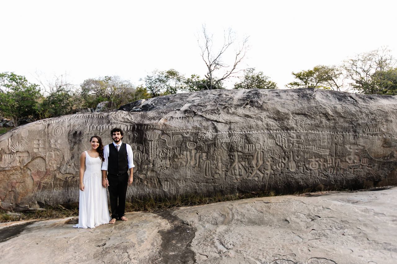 Ensaio-Trash-the-Dress-Bruna-e-Victor-Pedra-de-Ingá-Paraíba-Deise-Rathge-Fotografia_0252