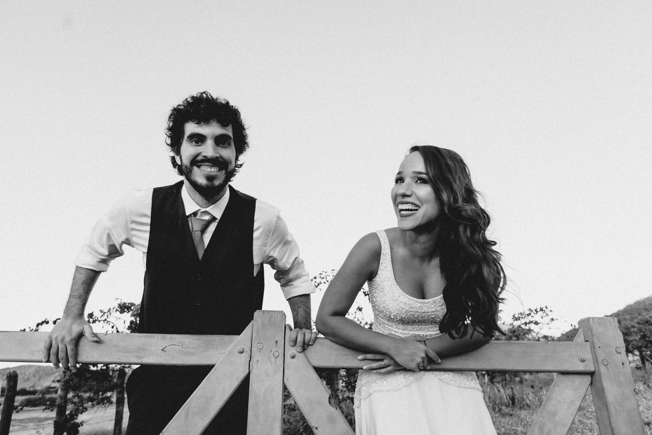 Ensaio-Trash-the-Dress-Bruna-e-Victor-Pedra-de-Ingá-Paraíba-Deise-Rathge-Fotografia_0270